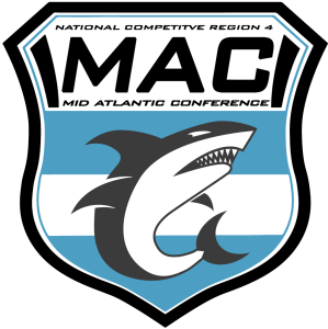 shark_mascot_badge